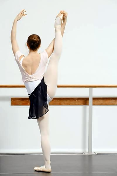 EXT_on ballet and complacence_2013