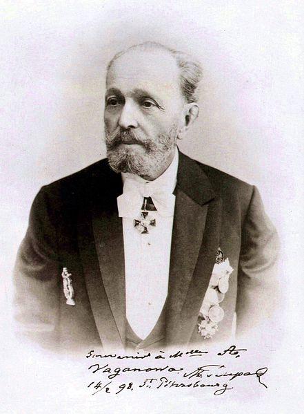 Marius_Petipa_Feb._14_1898